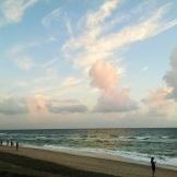 Juno Beach, FL